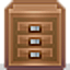 interface/web/themes/default/icons/x64/drawer.png