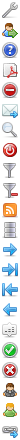 interface/web/themes/default/icons/x16_sprite.png