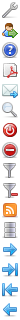 interface/web/themes/default-v2/icons/x16_sprite.png